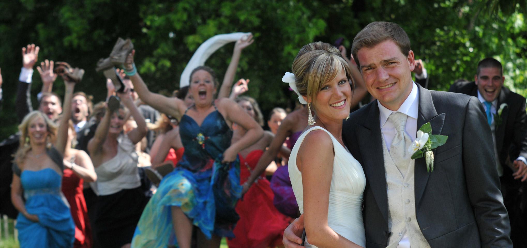 Slider.mariage