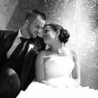 mariage28
