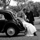 mariage29