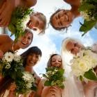 mariage5